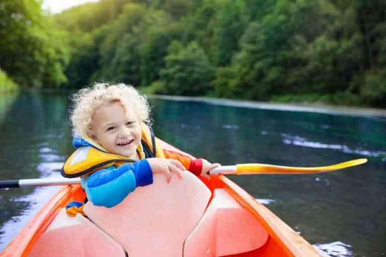 seguridad en el agua, seguridad basica en el agua, precauciones del agua, medidas preventiva para la practica de la natacion, medidas de seguridad en lagos, seguridad en el agua para niños, normas de seguridad acuatica, normas de seguridad para nadar en el mar, cuidados que se deben tener en una piscina, normas de seguridad para actividades acuaticas