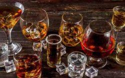 beneficios de tomar tequila, ventajas y desventajas del tequila, beneficios del tequila en la piel, resaltan científicos los beneficios del tequila, como tomar tequila para bajar de peso, efectos del tequila en las mujeres, 12 beneficios de tomar tequila, beneficios del tequila pdf, 5 beneficios del tequila