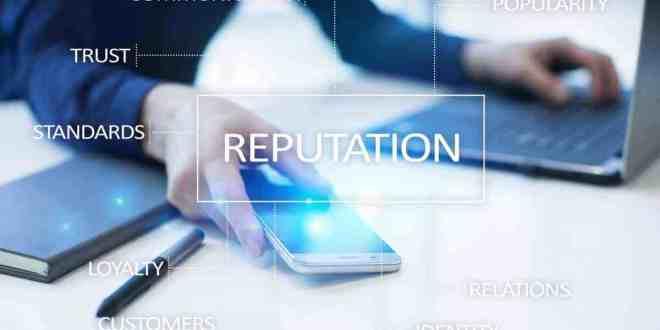 reputacion online personal, como cuidar la reputacion en linea, reputacion online pdf, plan de reputacion online, usos de la reputacion digital, reputacion on line para todos, que es la reputación online negativa, a que se refiere la reputacion digital, ¿cuáles son las acciones a realizar para mejorar la reputación online?, servicio reputacion online, jw maxx solutions