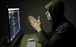ciberdelitos, medidas de prevencion de ciberdelitos, causas del ciberdelito, como prevenir la ciberdelincuencia, consejos para evitar ser victima de un ciberdelito, como se puede prevenir un ciberdelito, solucion de ciberdelitos, maneras de evitar ser victima de un ciberdelitos, tipos de cibercrimen, que es el cibercrimen y como surge, como evitar el ciberdelito,