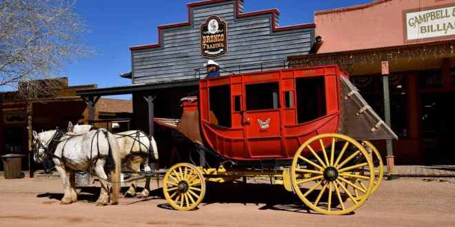 tombstone arizona, tombstone arizona próximos eventos, tombstone arizona mapa, tombstone arizona lugares de interés, historia de tombstone arizona, ok corral arizona, lugares de interes en arizona