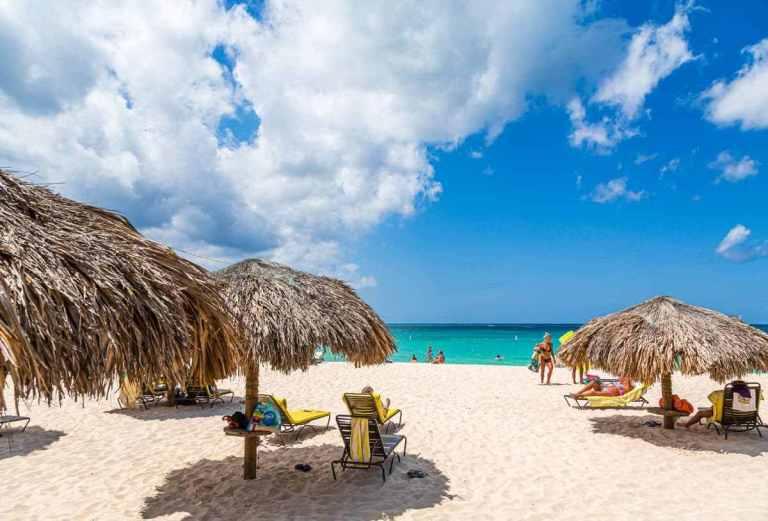 vacaciones en el caribe, cual es el mejor lugar del caribe para vacacionar, destinos caribe all inclusive, mejores destinos del caribe, que hacer en el caribe, vacaciones en aruba, vacaciones en gran caiman, viajes islas caiman todo incluido, que hacer en islas caiman, islas caiman paquetes turisticos, vacaciones en jamaica, paquetes turisticos a kingston jamaica, tours a jamaica, paquetes a jamaica, cascadas del río dunn, vacaciones en belice, cave tubing, vacaciones en puerto rico, paquetes a puerto rico, viejo san juan, viejo san juan lugares de interes, vacation store aruba, vacation store aruba reviews