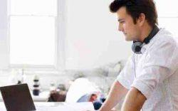 consejos para mantenerse saludable en el trabajo, ejemplos de habitos saludables en el trabajo, habitos saludables en el trabajo pdf, habitos saludables en el trabajo diapositivas, vida saludable en el trabajo, importancia de los habitos saludables en el trabajo, practicas saludables en ambientes de trabajo