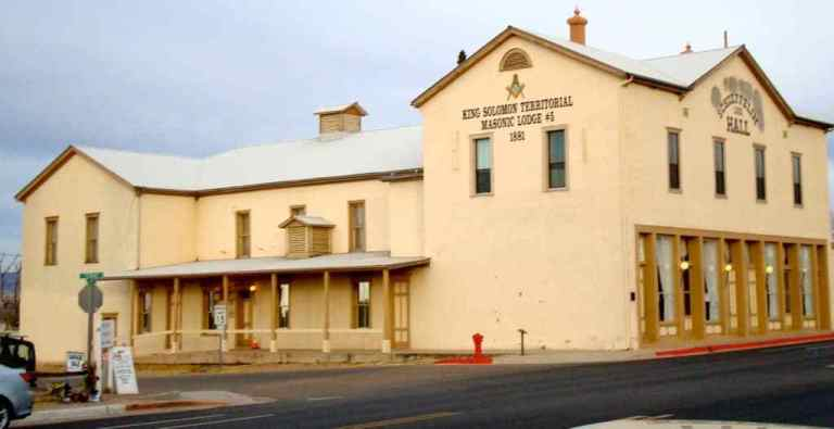 tombstone arizona, próximos eventos en tombstone arizona, tombstone arizona mapa, tombstone city, tombstone ciudad, tombstone arizona lugares de interés