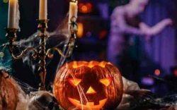 que hacer en halloween, actividades para hacer en halloween, que hacer en una fiesta de halloween, como celebrar halloween, ideas para celebrar halloween en la escuela, actividades para halloween adultos, actividades que se realizan en halloween, ideas para celebrar halloween en la oficina, actividades de halloween