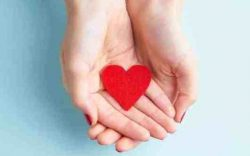 como ser bondadoso, como ser bondadoso con la familia, como ser una buena persona, como ser una persona de bien