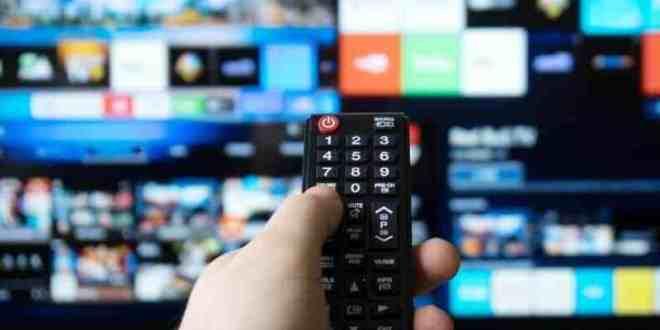 televisor inteligente, smart tv caracteristicas, para que sirve smart tv, television inteligente caracteristicas, como funciona un smart tv, televisores inteligentes, beneficios de una smart tv