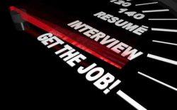que no hacer en una entrevista de trabajo, 20 tips para una entrevista de trabajo, entrevista de trabajo ejemplo, tips para una entrevista de trabajo exitosa, lo que si se debe hacer en una entrevista de trabajo, tipos de preguntas en una entrevista de trabajo, preguntas de un gerente en una entrevista de trabajo, como responder en una entrevista de trabajo