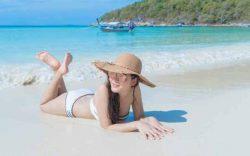 isla saona, isla saona republica dominicana, vacaciones en república dominicana, vacaciones en republica dominicana todo incluido, viaje a republica dominicana todo incluido