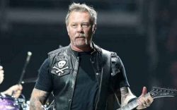 axs tv, axs tv programas de tv, axs tv schedule, axs tv conciertos, axs tv shows, axs tv metallica