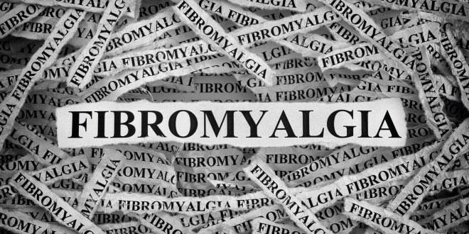 fibromialgia, fibromialgia diagnostico, fibromialgia tratamiento, como empieza la fibromialgia, ¿qué es la fibromialgia y que la produce?, fibromialgia sintomas
