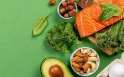 3 Consejos para Empezar y Seguir una Dieta Libre de Gluten