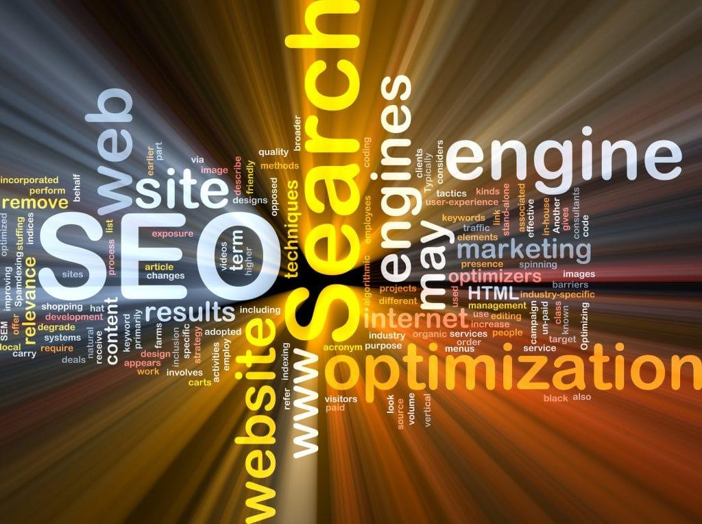 visibilidad de marca. aumentar la visibilidad de marcas productos y servicios. visibilidad de una empresa, visibilidad web, seo definicion, que es seo y sem, que es un seo en una empresa, como hacer seo, que es seo en marketing digital, seo significado