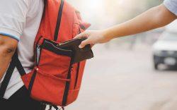 que no llevar en la billetera, que no llevar en el bolso