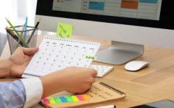 consejos para mejorar la productividad, 5 estrategias para mejorar la productividad, acciones para mejorar el desempeño laboral, que hay que hacer para aumentar la productividad