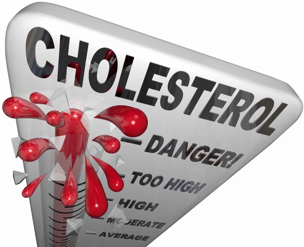 estatinas, beneficios de las estatinas, estatinas beneficios y riesgos, estatinas beneficios y contraindicaciones