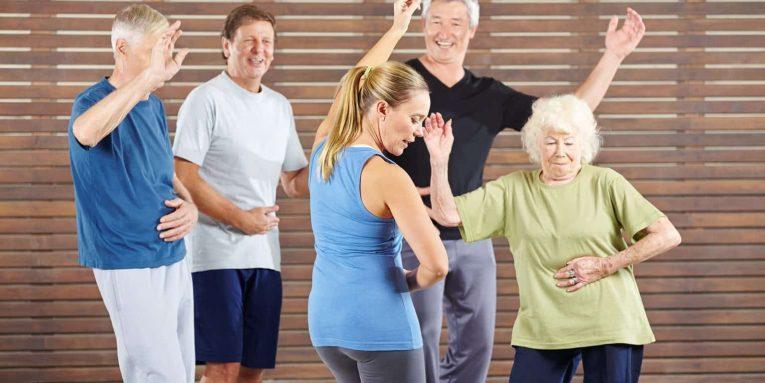 beneficios del baile, beneficios del baile como ejercicio, beneficios del baile para la salud emocional, beneficios del baile en los niños, beneficios del baile para la salud, beneficios psicologicos del baile