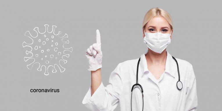 coronavirus, coronavirus precauciones, mascarilla coronavirus, coronavirus prevencion