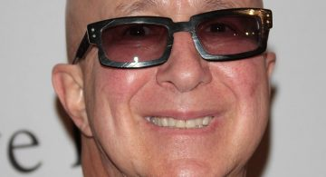 paul shaffer plus one, paul shaffer plus one billy gibbons, paul shaffer plus one axs tv, paul shaffer, billy gibbons, billy gibbons zz top, axs tv, axs tv programas de tv, axs tv shows
