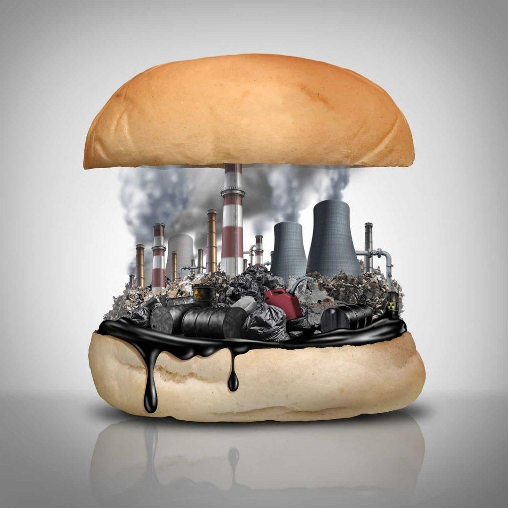 alimentos dañinos y adictivos, sustancias adictivas en los alimentos, alimentos que causan adicción, alimentos procesados adictivos, adicciones alimenticias,