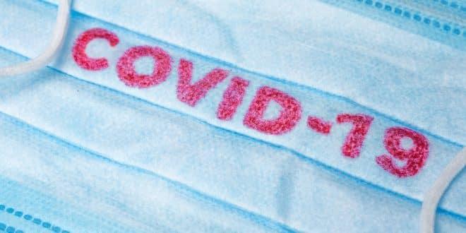 guia para el covid 19, guia para el coronavirus, covid 19, prevencion covid 19, coronavirus, coronavirus prevencion
