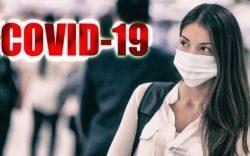 Que Comprar y Consejos de supervivencia Frente al Coronavirus Covid 19