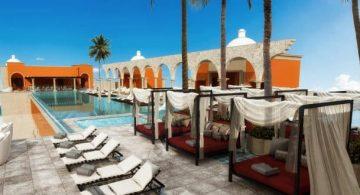 vacaciones en los cabos, viajes a los cabos todo incluido, viajes a los cabos todo incluido 2020, paquetes a los cabos todo incluido, vista encantada los cabos, hotel vista encantada los cabos, vista encantada spa resort & residences