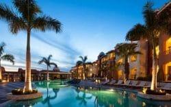 Unas Vacaciones de Verano para Recordar en Los Cabos México