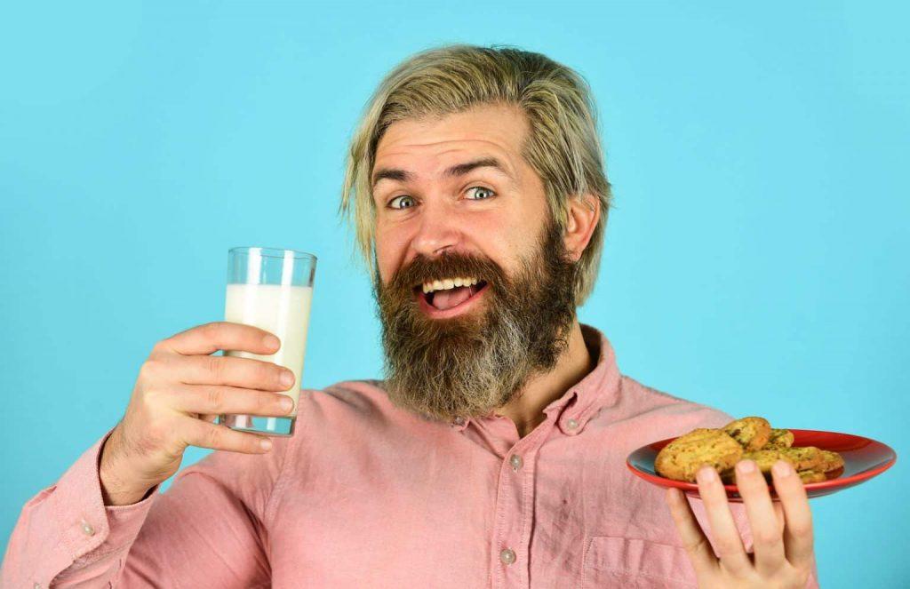 que alimentos no debemos consumir y porque, cuales son los alimentos saludables que debemos consumir, alimentos que debemos evitar consumir, que alimentos debemos consumir para tener una buena salud, plan de alimentación saludable gratis, lista de alimentos que se consumen a diario, tipos de alimentos saludables
