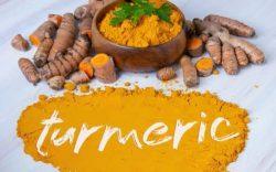 cúrcuma, como se prepara la cúrcuma, propiedades de la cúrcuma fresca, ¿qué es curcuma y para qué sirve?, curcumina propiedades, beneficios de la curcumina