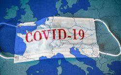 coronavirus, coronavirus prevencion, covid 19, guia para el coronavirus, guia para el covid 19, prevencion covid 19