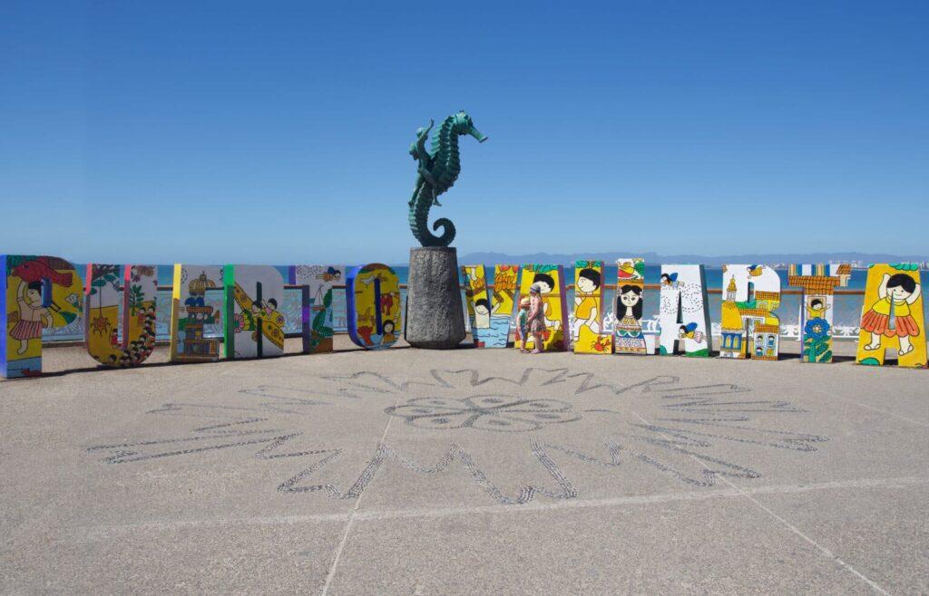 atracciones en puerto vallarta, vacaciones en puerto vallarta, vacaciones en puerto vallarta todo incluido, krystal international vacation club, krystal international vacation club puerto vallarta