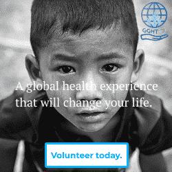 avi kerendian, gghtx, gracias global health trips