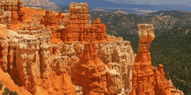 mighty 5 utah, parque nacional de utah, parque nacional zion, utah, mejores parques de utah, parque nacional del cañón bryce, parque nacional de los arcos, parque nacional tierra de cañones