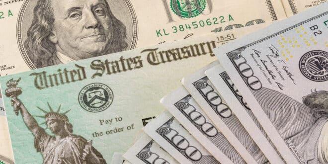 cheque de estimulo, cheque de estimulo irs, cheque de estimulo economico, cheques de estimulo por correo, estafa cheque de estimulo, cheques falsos o alterados, tipos de fraudes con cheques