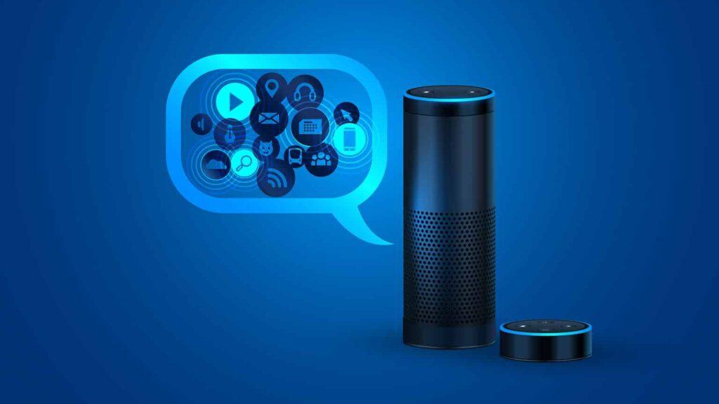 datos personales en redes sociales, protección de datos personales y privacidad en redes sociales, manejo de la información personal en las redes sociales, ¿qué pasa con mi información en las redes sociales?, información personal en redes sociales
