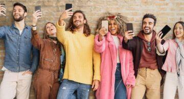 tendencias de consumo de los millennials 2020, hábitos de consumo de los millennials, comportamiento de consumo de los millennials, millennials características de consumo, tendencias de compra 2020, nuevas tendencias de compra, tendencias del consumidor
