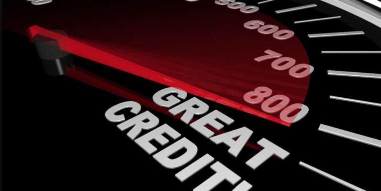 puntaje de credito, como saber mi puntaje de crédito, como subir el puntaje de crédito rápido, verificar puntaje de crédito, porque baja mi puntaje de crédito, tarjeta de credito,