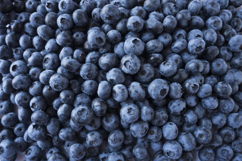 batidos saludables y nutritivos, batidos energizantes para desayunar, batidos para tener energía, batidos vitamínicos, batidos nutritivos y sus beneficios, licuados nutritivos, recetas de licuados y sus beneficios