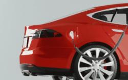 vehículos eléctricos, razones para conducir un automóvil eléctrico, beneficios vehículo eléctrico, para que sirven los coches eléctricos, ventajas que tiene un coche eléctrico, lo bueno de los carros eléctricos, beneficios carros eléctricos