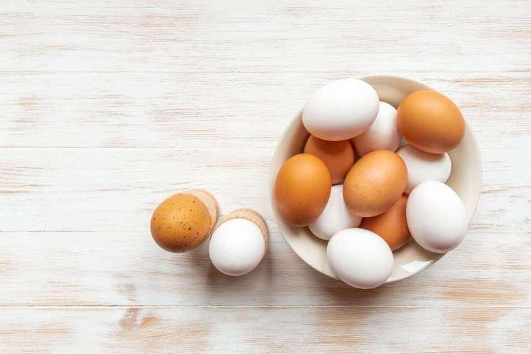 huevos, cuanto tiempo después de la fecha de caducidad sirve un alimento enlatado, después de la fecha de caducidad cuánto dura un alimento, hasta cuando se puede consumir un producto vencido, después de la fecha de vencimiento se puede consumir un producto lácteo, cuanto duran las salchichas después de la fecha de vencimiento, fecha de vencimiento de un producto