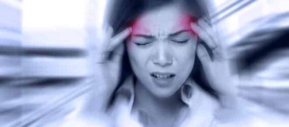 como aliviar el dolor de cuerpo, remedios caseros para el dolor de cuerpo, técnicas para el manejo del dolor, técnicas para disminuir el dolor, como aliviar el dolor de cuerpo, métodos para el control del dolor, tratamiento del dolor, terapia del dolor