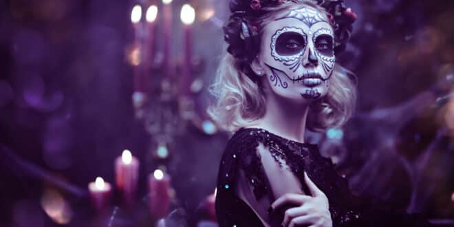 dia de muertos, dia de muertos mazatlan, mejor lugar en méxico para celebrar el día de muertos, formas de festejar el día de muertos en méxico, lugares tradicionales donde se celebra el día de muertos, donde pasar día de muertos, a donde ir en día de muertos
