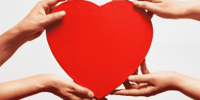 organizaciones beneficas, organizaciones benéficas en el mundo, organizaciones sin fines de lucro, donaciones a fundaciones, organizaciones para donar dinero