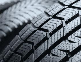 aumentar el valor de un automovil, modificaciones para aumentar el valor de un automovil, consejos para vender un auto
