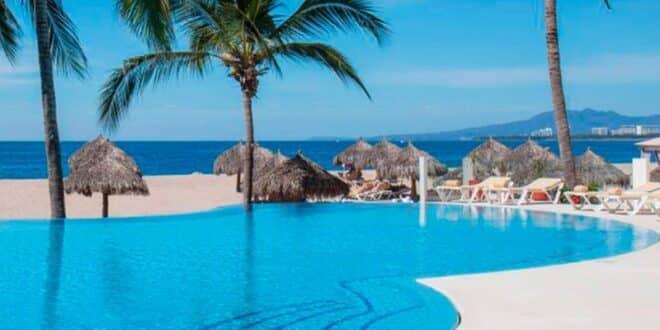 vacaciones en cancun todo incluido, paquete a cancún todo incluido, vacaciones en mexico todo incluido, paquetes vacacionales todo incluido a playas mexicanas, paquetes vacacionales familiares todo incluido, krystal international vacation club, krystal ixtapa