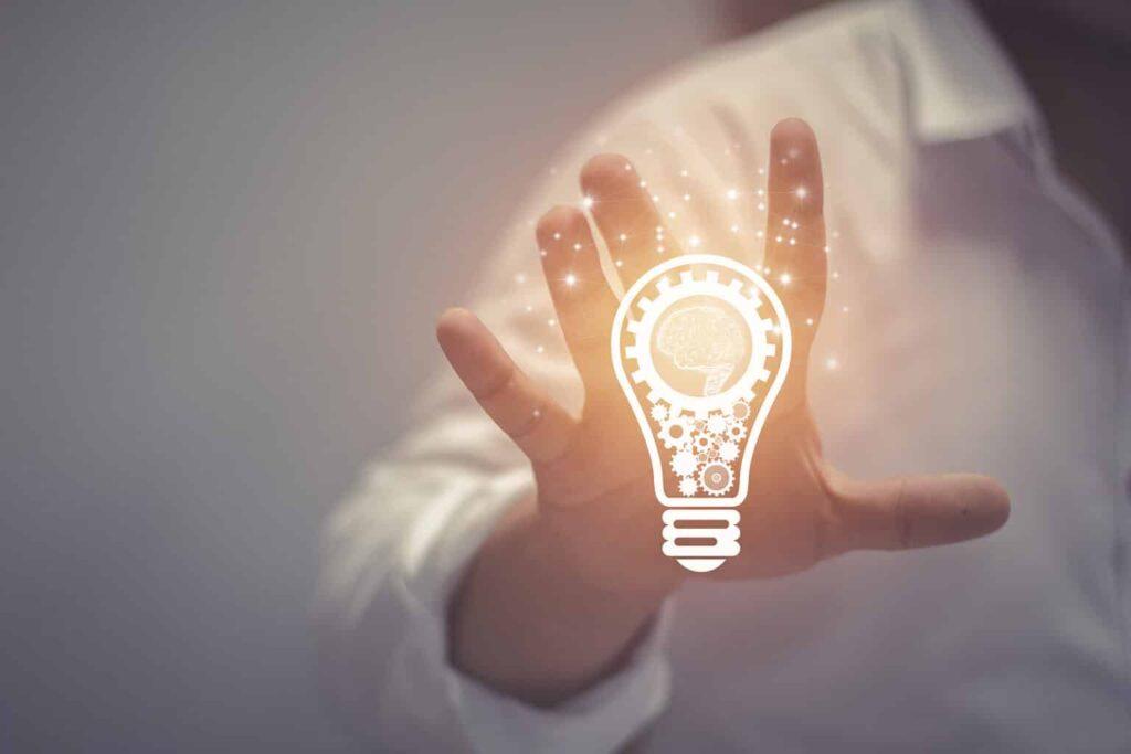 como comercializar un invento, como vender una patente, como desarrollar un invento, que hacer si tengo un invento, como patentar un invento, inventos para vender
