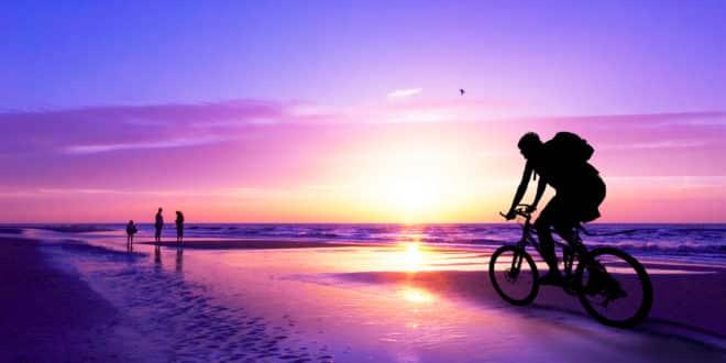 gran fondo, gran fondo 2020, gran fondo mazatlan 2020, mazatlan ciclismo, mazatlan gran fondo