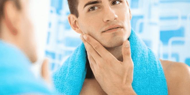consejos para dejarse crecer la barba, tips para barba, como hago para que me salga barba, como tener barba, como hacer crecer la barba, no shave november