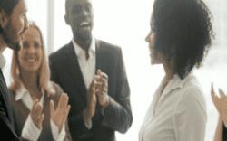 retencion de clientes, estrategias de retención de clientes, modelos de retención de clientes, importancia de la retención de clientes, estrategias para fidelizar clientes, formas de fidelizar clientes, estrategias de fidelización de clientes